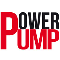 greenup fitness club power pump